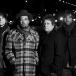 Ben-Harper-Relentless7