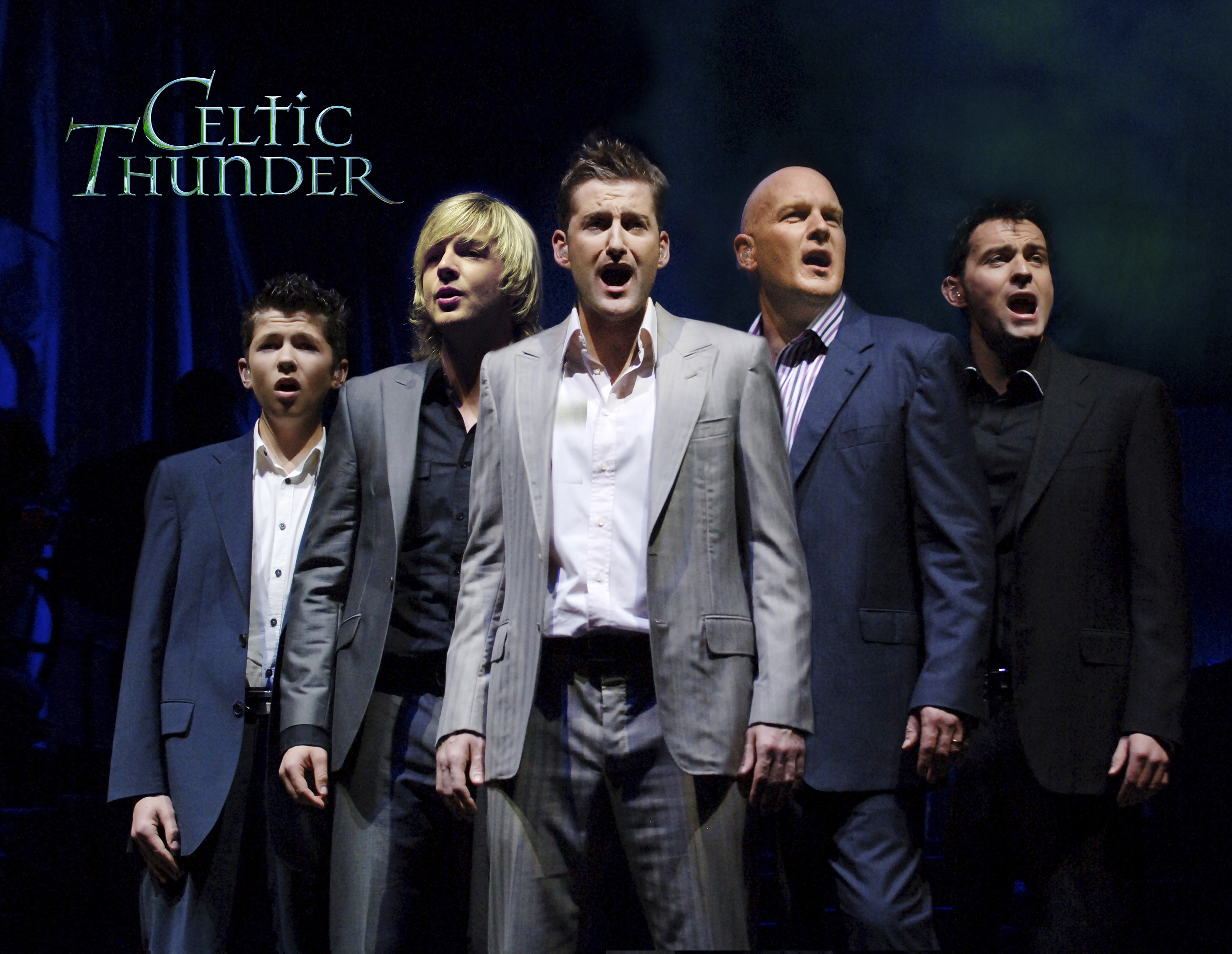 celtic thunder take me home wliw21 pressroom. Black Bedroom Furniture Sets. Home Design Ideas