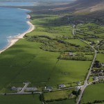Dingle_Peninsula