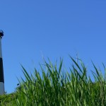 MontaukLighthouse04
