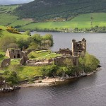 UrquhartCastle_LochNess