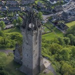 Wallace_Monument