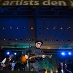 Elvis_Costello_11_10-4678