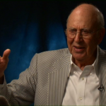 Carl Reiner Courtesy of Shout! Factory