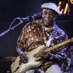 Buddy Guy 2-Harry Sandler