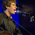 Jake Bugg 1-Harry Sandler