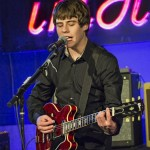 Jake Bugg 2-Harry Sandler