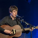Jake Bugg 3-Harry Sandler