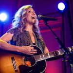 artists_den-sheryl_crow-WEB-275