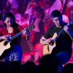 rodrigo_y_gabriela-artists_den-HIGH_RES-347