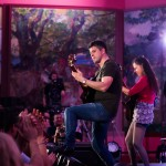rodrigo_y_gabriela-artists_den-HIGH_RES-352