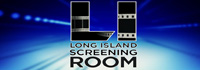 Long Island Screening Room